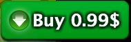 Buy HQ-MP3