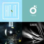 DJ Set 2016.06