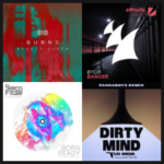 only4djs.com presents: DJ Set 2016-07