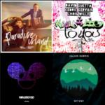 DJ Set 2016.09