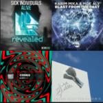 only4djs.com presents: DJ Set 2017.02